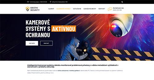 security-webstranka